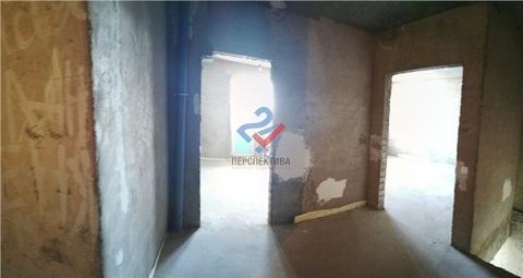 4-к квартира по адресу Комсомольская 107 - Фото 3