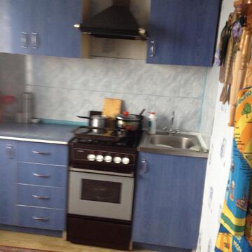Продам 1-к квартиру в г. Балабаново, 37,7 м2 - Фото 5