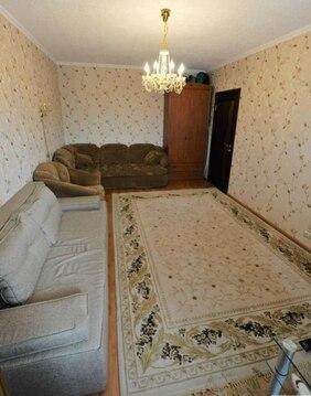 Продается 2-к.кв в Химках М.Рубцовой 3 - Фото 4
