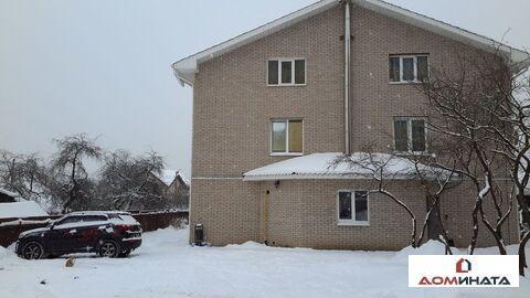 Продажа квартиры, м. Проспект Ветеранов, Стрельнинское ш. - Фото 2