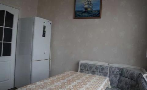 Аренда квартиры, Бийск, Ул. Льнокомбинат - Фото 4