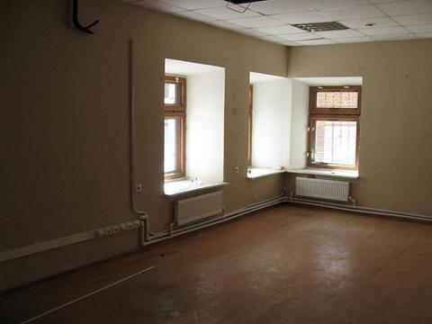 Аренда офиса Москва черниговская аренда офиса в белгороде цена