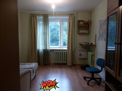 Комната 18 кв.м. в Центре - Фото 1