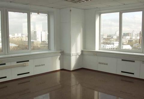 Продажа офиса 16 м2, м. Шоссе Энтузиастов - Фото 3