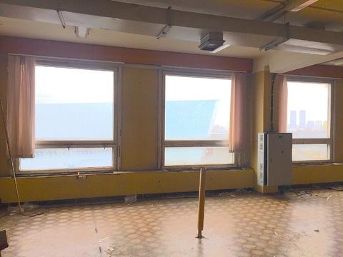 Сдается в аренду псн площадью1000 кв.м в районе Останкинской телебашни - Фото 5