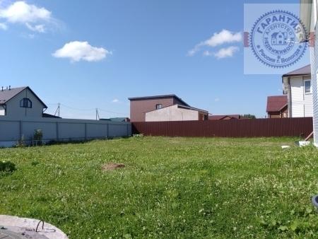 Продажа дома, Вологда, Ул. Кирилловская - Фото 3