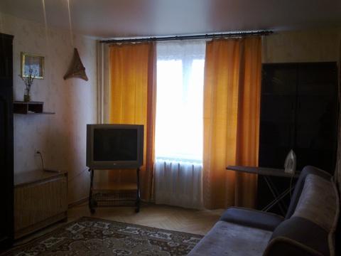 Продается однокомнатная квартира в Выборгском р-не - Фото 4