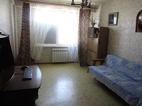 Продается 1 ком кв в ЖК Комарово ул Комарова 65 - Фото 1