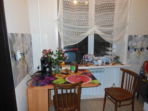 Квартира на ул. Ленина, все удобства, хор. ремонт - Фото 1