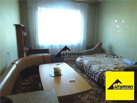 Продажа комнаты, Ейск, Ейский район, Ул. Рабочая - Фото 2