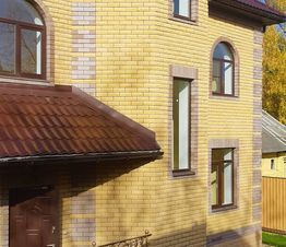 Аренда дома, м. Алтуфьево, Ул. Леваневского - Фото 1