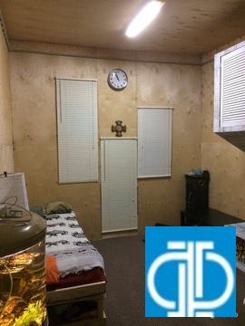 Продается дача. , Домодедово город, улица Мира - Фото 3