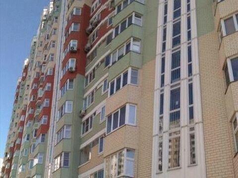 Продажа квартиры, м. Тропарево, Авиаконструктора Петлякова - Фото 2