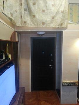 Продаю комнату 15м, Центр, Тургеневская - Ворошиловский, 1/2 кирп. - Фото 2