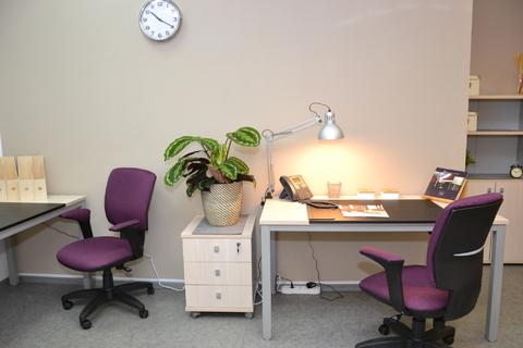 Сдается офис в Москве, бп Румянцево. - Фото 5
