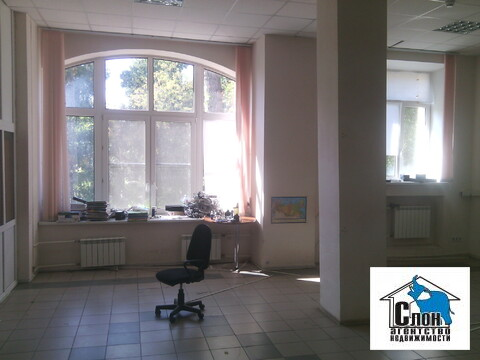 Сдаю под офис 59 кв.м. на ул.Воронежская,7 - Фото 5