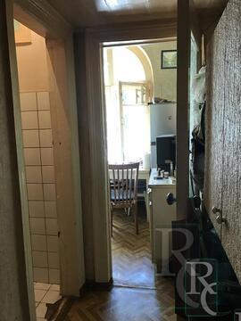 Продажа двухкомнатной квартиры в центре Севастополя! - Фото 5