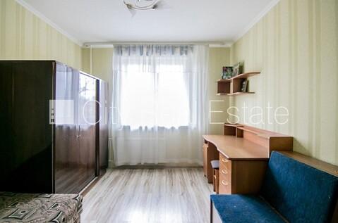 Аренда квартиры, Улица Славу - Фото 3