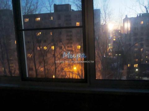 Александр. Квартира в приличном состоянии, с мебелью и бытовой техник - Фото 5