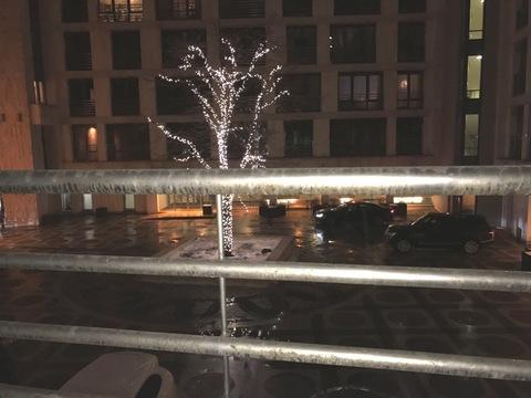 Продам 4-к квартиру, Москва г, 1-й Зачатьевский переулок 5 - Фото 5