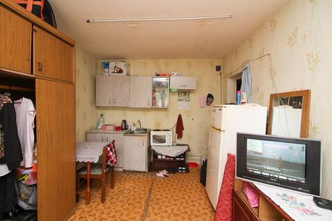 Владимир, Судогодское шоссе, д.31, комната на продажу - Фото 4