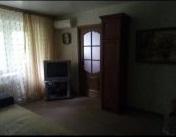 2х комнатная квартира Мира 4 - Фото 1