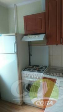 Аренда квартиры, Тюмень, Ул. Карская - Фото 2