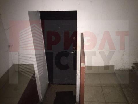 Аренда офиса, Кемерово, Ул. Базовая - Фото 4