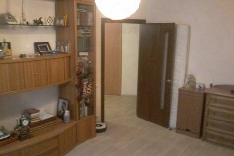 Сдается 3-х комнатная квартира на ул.Обуховский пер./Волжский район - Фото 4