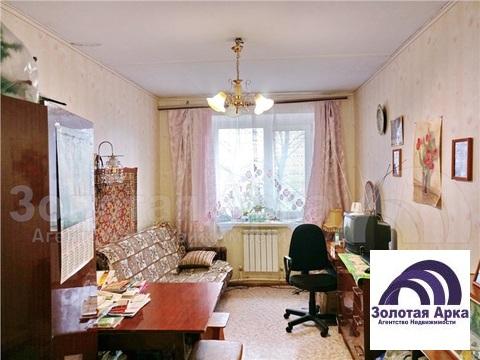 Продажа квартиры, Мингрельская, Абинский район, Ул. Ленина - Фото 3