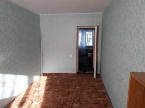 2-к квартира в г. Струнино за 1 350 000 рублей. - Фото 5