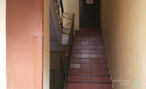 Сдается посуточно 3-х комнатная квартира на Репина, 15, г. Севастополь - Фото 2
