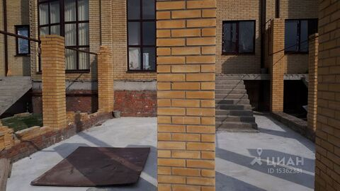 Продажа таунхауса, Ставрополь, Ул. Роз - Фото 2