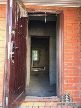 Таунхаус 225,6 кв. м с.Озерецкое, ул. 1-я Заповедная, д. 3, строение 5 - Фото 3
