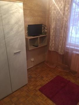 Сдам две комнаты 8,5м и 9м на длительный срок в г. Фрязино - Фото 2