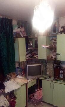 Продажа квартиры, Белгород, Ул. Губкина - Фото 4