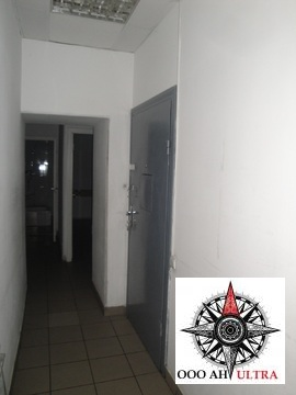 Здание 835 кв.м. - Фото 5