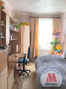 Квартира, ул. Луначарского, д.10 - Фото 2