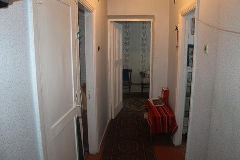 Продаю 3-х комнатную квартиру в Кимрском районе, п. Приволжский - Фото 3