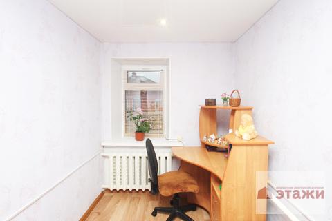 Продается отличный дом - Фото 1