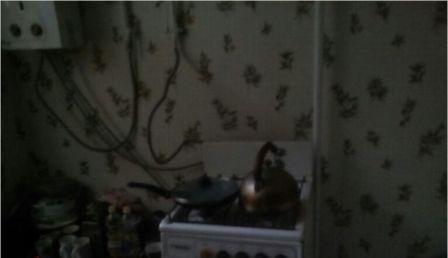 Продается комната в 2х комнатной квартире - Фото 3