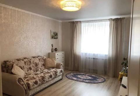 Аренда квартиры, Мичуринск, Ул. Мира - Фото 3