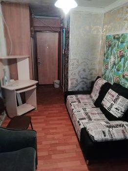 Аренда комнаты, Тюмень, Ул. Щорса - Фото 1