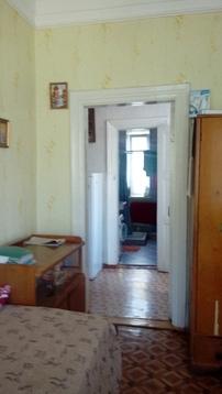 Продажа: 1 эт. жилой дом, ул. Достоевского - Фото 4