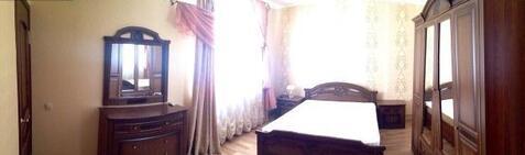 Дом на Крупской - Фото 3