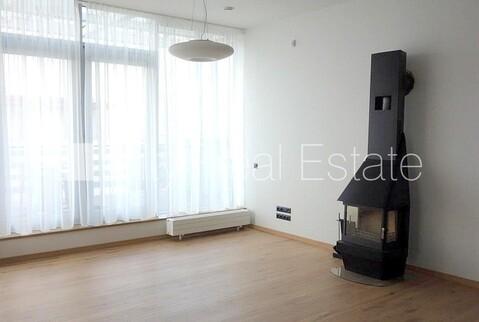 Продажа квартиры, Улица Золитудес - Фото 4
