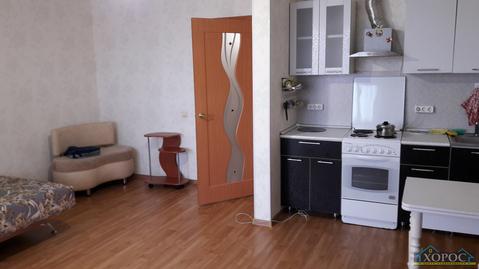 Продажа квартиры, Благовещенск, Европейская улица - Фото 2