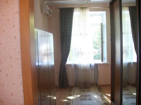 2-комнаты в районе 3-й Советской - Фото 2