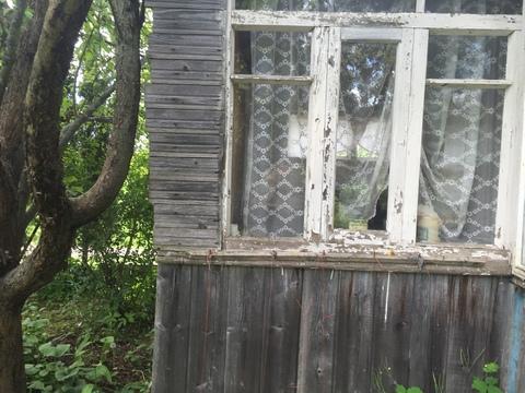 Дача в Кленово - Фото 5