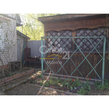 Дом с участком в п. Октябрьский, ул. Водников - Фото 3